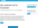 Anteprima xprogramming.jimdo.com