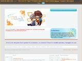 Anteprima yaoilegend.forumcommunity.net