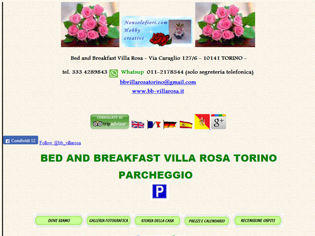 Anteprima bb-villarosa.it
