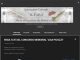 Anteprima assilfaro.blogspot.it