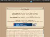 Anteprima pubblicitainternet.forumfree.it