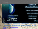 Anteprima www.irumoridellanima.com