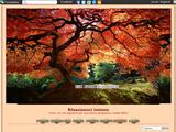 Anteprima rilassiamoci-insieme.forumattivo.com