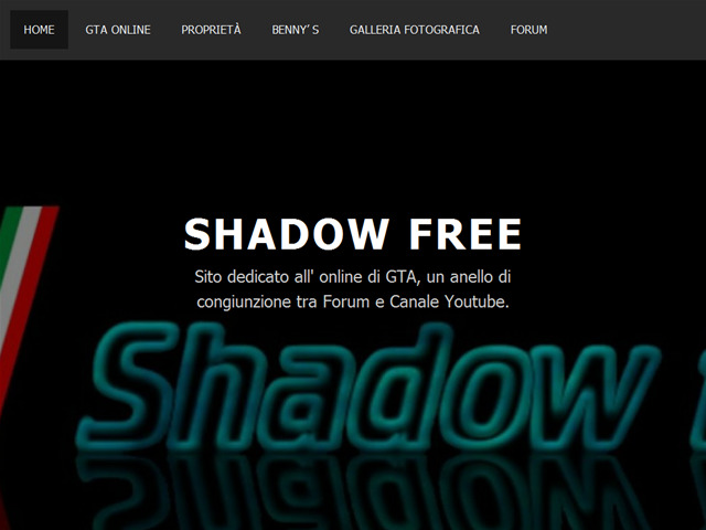 Anteprima shadowfreeweb.wordpress.com