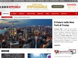 beppe grillo blog 1