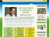 www talis odc/net/ISCED3/10405 5
