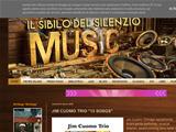 Anteprima ilsibilodelsilenzio.blogspot.it