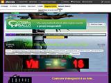 Anteprima gamershit.altervista.org