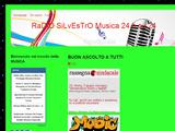 Anteprima silverad8000.altervista.org