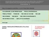 Anteprima rm-mistretta.blogspot.it