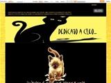 Anteprima blog.libero.it/cleo