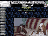 Anteprima www.bassethoundallevamento.it