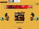 Anteprima www.djicio.it