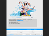 putlocker one piece ita 10