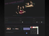 putlocker vampire diaries 9