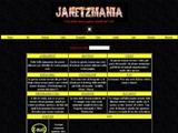 Anteprima web.tiscalinet.it/janetz