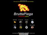Anteprima www.bruttapiega.it