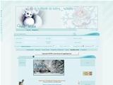 Anteprima babyhanonworld.forumfree.net