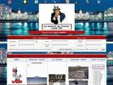 Anteprima www.lamuleriadetrieste.forumfree.net
