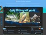 Anteprima carp.fishing.nel.cuore.forumcommunity.net