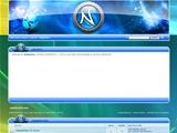 Anteprima napolicalcio.nsn.forumfree.net