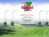 Anteprima www.euromec-brooms.it