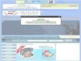 Anteprima www.megashop55.gigacenter.it