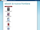 epub ebook 10