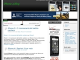 Anteprima www.iphone4-blog.it