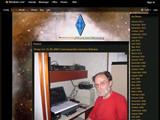 Anteprima spaces.msn.com/members/aribz