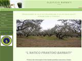 Anteprima barbativ.s156.eatj.com/barbati