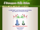 Anteprima www.ilbenesserenellanatura.com