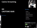 playboy in prova streaming 4