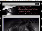 Anteprima blog.libero.it/scrivimi