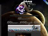Anteprima pokemonilrisvegliooscuro.forumfree.it