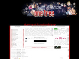 putlocker one tree hill 1