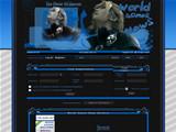 Anteprima globalworldgames.forumcommunity.net