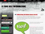 Anteprima christianfiore.wordpress.com