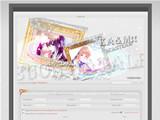 Anteprima kawaianimemanga.forumfree.net