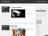 massimo704 wordpress com 3