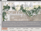 angoliere shabby chic 2