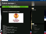 pronostici europa league 6