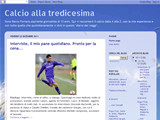 freedocast live calcio 3