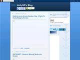 Anteprima hollygr1.blogspot.com