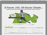 Anteprima all-soccer.blogfree.net