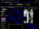 Anteprima pavangelo.spaces.live.com