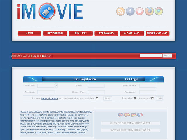 Anteprima imovie.forumfree.it