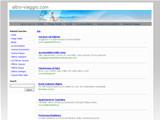 Anteprima www.altro-viaggio.com