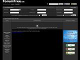Anteprima bmc-e-oltre.forumfree.net