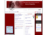 Anteprima www.ricercafotografica.it